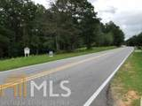 0 Double Springs Rd - Photo 10