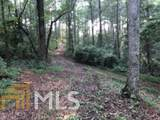 0 Double Springs Rd - Photo 11