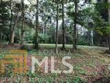 0 Double Springs Rd - Photo 15