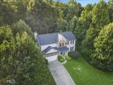 9055 Montclair Hills Dr - Photo 27