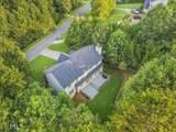 9055 Montclair Hills Dr - Photo 31