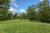 11645 Upper Wooten Rd - Photo 72