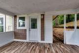 1441 Old Chattanooga Valley Road - Photo 13
