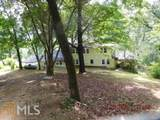 1441 Old Chattanooga Valley Rd - Photo 2