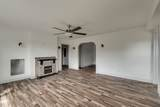 1441 Old Chattanooga Valley Road - Photo 20
