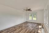 1441 Old Chattanooga Valley Road - Photo 21