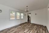 1441 Old Chattanooga Valley Road - Photo 25