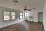 1441 Old Chattanooga Valley Road - Photo 39