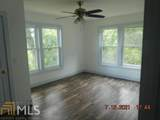 1441 Old Chattanooga Valley Rd - Photo 4