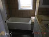 1441 Old Chattanooga Valley Rd - Photo 5