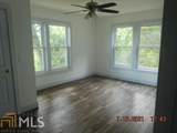 1441 Old Chattanooga Valley Rd - Photo 6