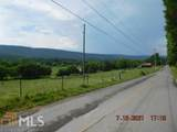 1441 Old Chattanooga Valley Rd - Photo 8