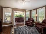 3270 Rogers Rd - Photo 11