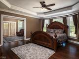 3270 Rogers Rd - Photo 12