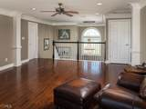 3270 Rogers Rd - Photo 16