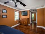 3270 Rogers Rd - Photo 18