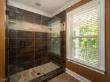 3270 Rogers Rd - Photo 19