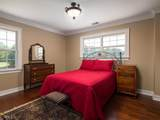 3270 Rogers Rd - Photo 21