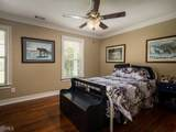 3270 Rogers Rd - Photo 22