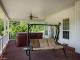 3270 Rogers Rd - Photo 25
