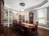 3270 Rogers Rd - Photo 4