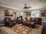 3270 Rogers Rd - Photo 6