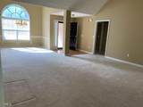 501 Ansley Forest - Photo 11