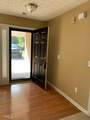 501 Ansley Forest - Photo 13