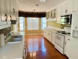 501 Ansley Forest - Photo 14