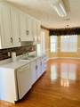 501 Ansley Forest - Photo 17