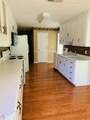 501 Ansley Forest - Photo 19
