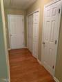501 Ansley Forest - Photo 20