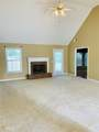 501 Ansley Forest - Photo 22
