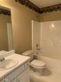 501 Ansley Forest - Photo 29