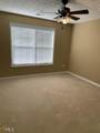 501 Ansley Forest - Photo 30