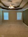 501 Ansley Forest - Photo 31