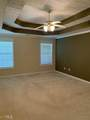 501 Ansley Forest - Photo 32