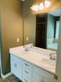 501 Ansley Forest - Photo 33