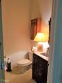 4575 The Orchard Rd - Photo 14