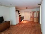 4575 The Orchard Rd - Photo 17