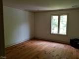 4575 The Orchard Rd - Photo 18