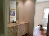 4575 The Orchard Rd - Photo 19