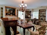 4575 The Orchard Rd - Photo 9