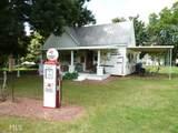 2885 Camp Mitchell Rd - Photo 2