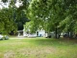 2885 Camp Mitchell Rd - Photo 21