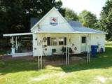 2885 Camp Mitchell Rd - Photo 30