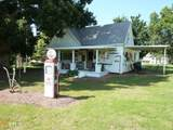 2885 Camp Mitchell Rd - Photo 31