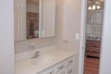 1044 Micliff Dr - Photo 23