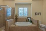 624 Freedom Heights Dr - Photo 20