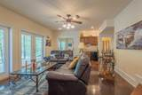 624 Freedom Heights Dr - Photo 46